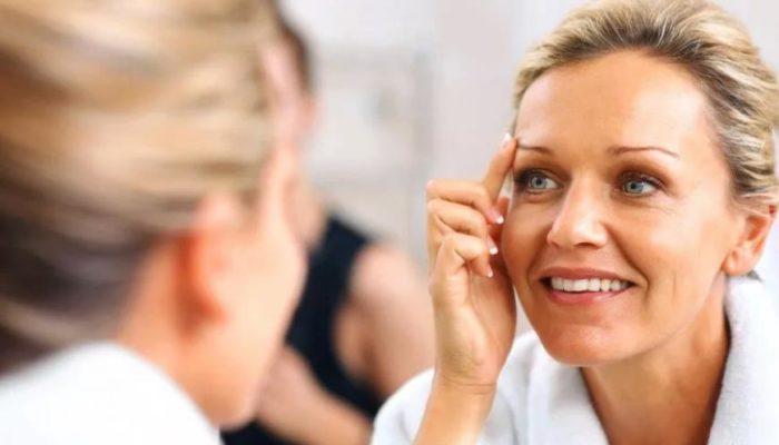 Нити для подтяжки лица - какие выбрать, рассказывает косметолог