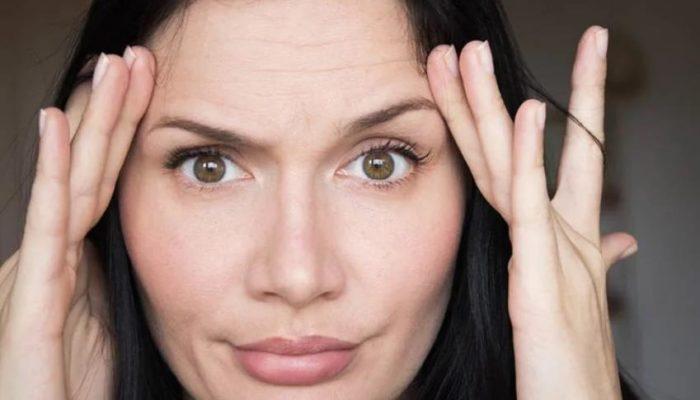 Рефайнекс (Refinex): что лучше американский ботокс или японский, отзывы косметологов и клиентов, цена за единицу в салоне в Москве, побочные эффекты, разведение и дозы