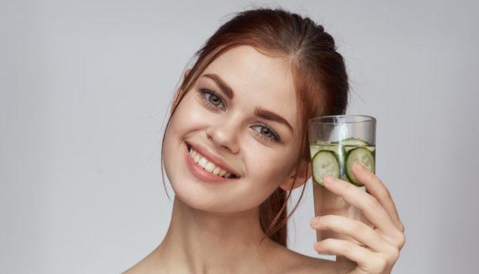 Жидкий азот для лица (криомассаж) – чистка кожи холодом (7 плюсов)
